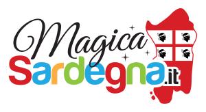 Magica Sardegna