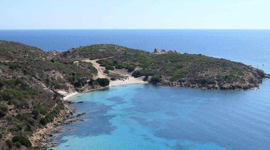 Asinara – Parco Nazionale che Ricorda il Paradiso