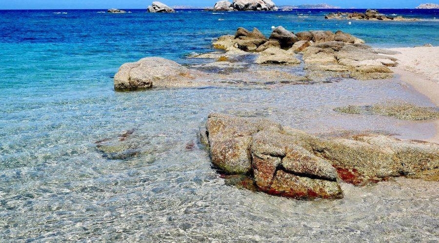 Spiagge Sardegna Nord – Le perle del Nord dell'isola