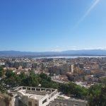 Cosa Visitare a Cagliari