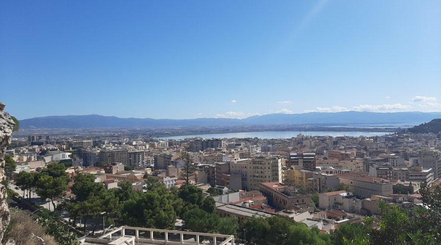 Cosa Vedere a Cagliari, le 10 cose da non perdere.