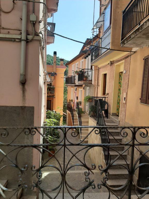 Borghi di Sardegna